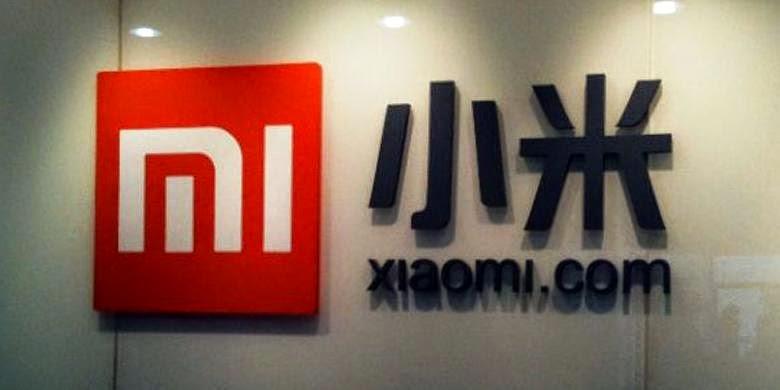 Bocoran Spesifikasi Tablet Xiaomi Rp 1 Jutaan