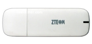 ZTE SWIFT PRO MF710 21.6Mbps Data Card