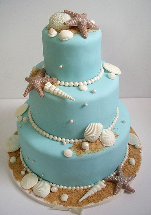 The Growing Trend Of Seasonal Wedding Cakes Cake Makers Brisbane