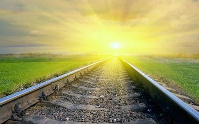 Jalan Meraih Cinta dan Keridhoan Allah