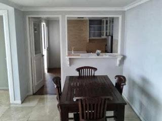 Sewa Apartemen Simprug Indah Jakarta Selatan