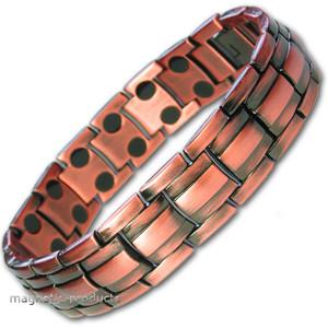 Magnet Bracelet Arthritis