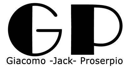Giacomo Proserpio  -  photography
