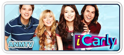 ccd23 icarly4 anmtv Baixar – Icarly – 5ª Temporada RMVB Legendado