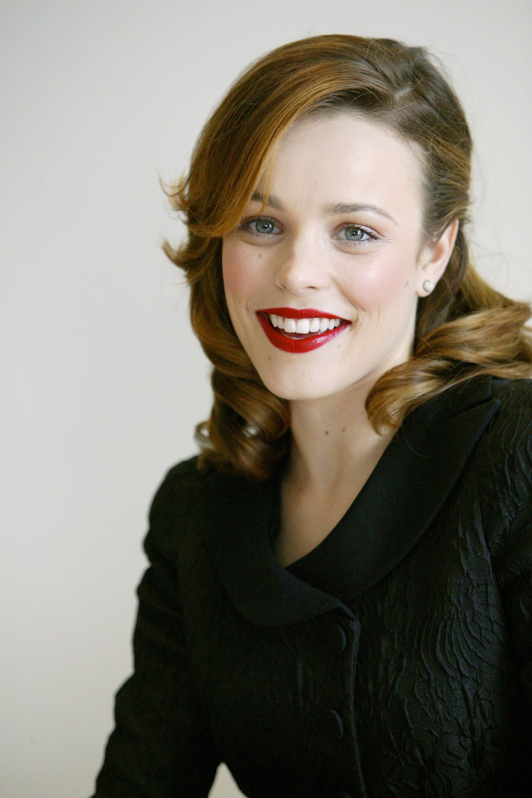 Rachel Mcadams Official Fan Site | News, Images, Movies