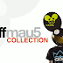 Deadmau5 Launches Co-Branded Clothing Line, Neffmau5