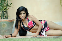 Aarthi, puri, hot, cleavage, and, thigh, , photo, gallery