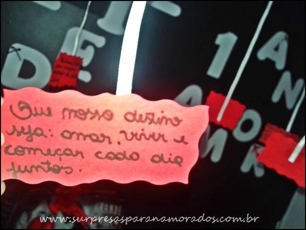 Tag 1 Ano De Namoro Frases