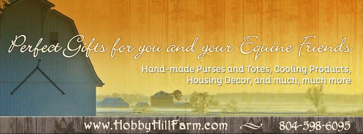 Hobby Hill Farm