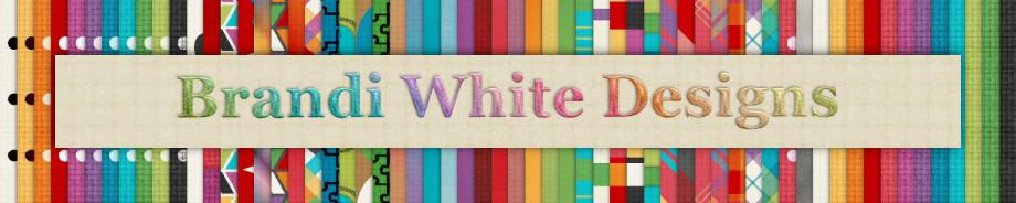Brandi White Designs
