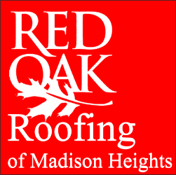 Red Oaks Roofing of Madison Heights