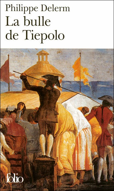 Philippe Delerm [ 3 Ebooks ]