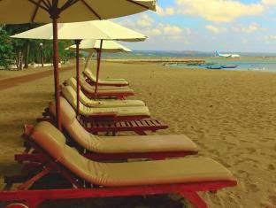 Patra Jasa Hotel Bali Bintang 5 Alamat Jl Ir H Juanda South Kuta Beach Tuban Jumlah Kamar 228 Booking Sekarang