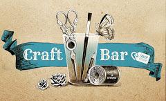 http://blog.craftbar.com.pl/2015/06/wyzwanie-nr20-kwiaty-w-pastelach.html