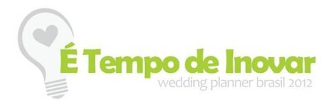 Wedding Planner Brasil