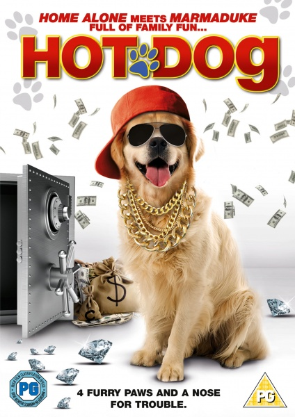 Hot+Dog+2013+DVDRip+450MB+Hnmovies