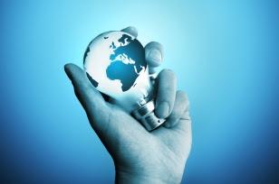 Los lideres mundiales en innovación