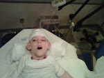 2011: First EEG