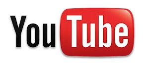 Bastien est sur Youtube !