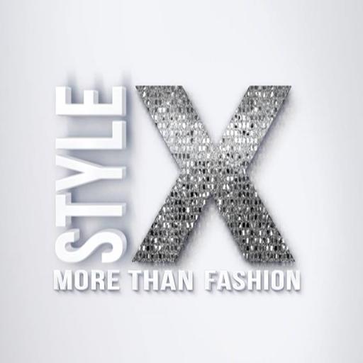 Style-X