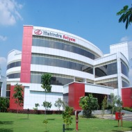 Tech mahindra walkin bangalore chennai hyderabad for Architecture firms for internship in pune