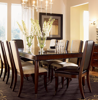 ���� ����� ������� ���� ������ dining-furniture-set