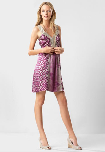 Designer Summer Dresses - Compare Prices, Reviews and Buy at