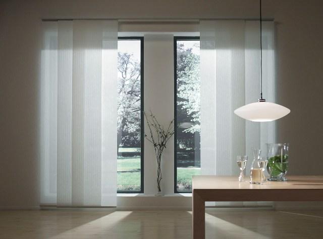 Persianas y cortinas - Telas para cortinas el corte ingles ...