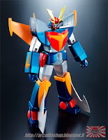 http://arcadiashop.blogspot.it/2014/01/gx-65-daitarn-3-renewal-color-ver.html
