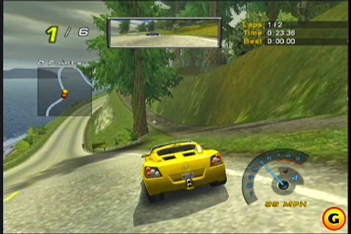 need for speed hot pursuit download games pc free