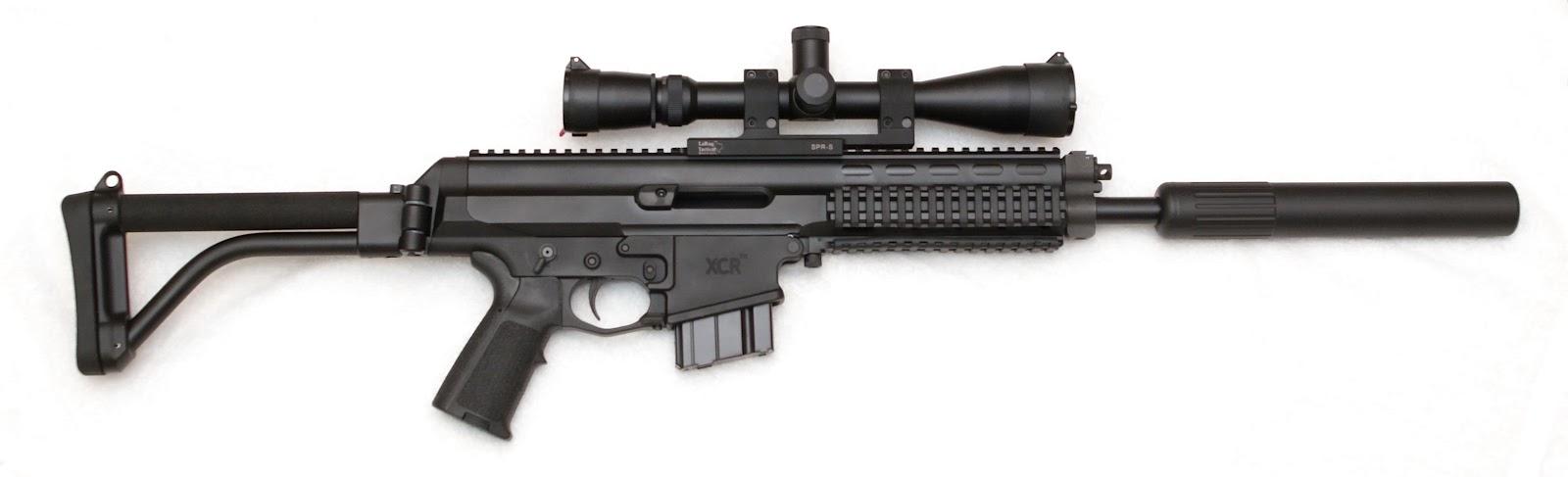 gemtech suppressor diagram gemtech foor177 rifle schematic diagram rh nn1uuvfo 101drivers info