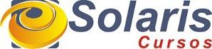 Solaris cursos