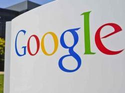 cancellare link da google