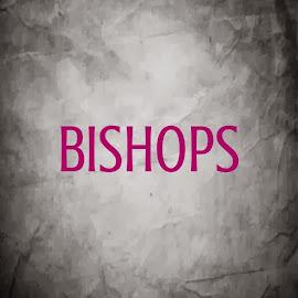 To: Bishops