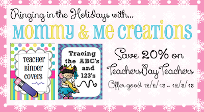 http://www.teacherspayteachers.com/Store/Mommy-And-Me-Creations