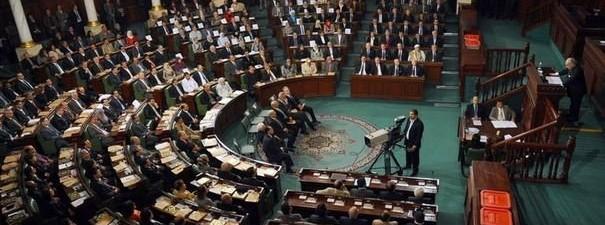 Une loi pour instaurer la polygamie en Tunisie ?