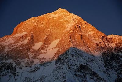 Gunung-Makalu