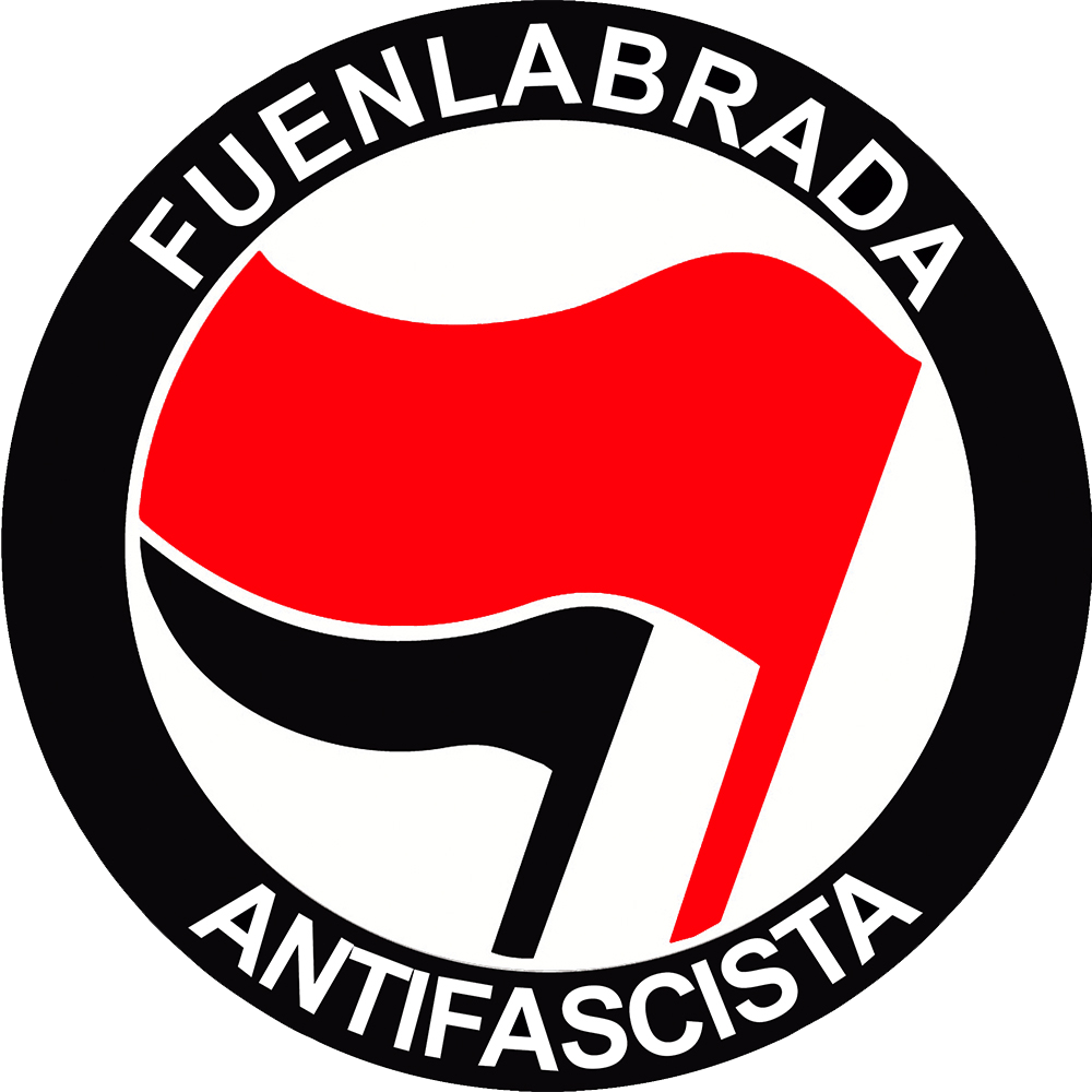 Fuenla Antifascista