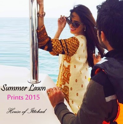 House-of-Ittehad-Summer-Lawn-Prints