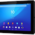 Sony Xperia Tablet Z4 Price and specification in Bangladesh