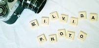 SZILVIDA PHOTOGRAPHY