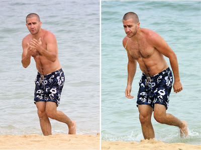 jake-gyllenhaal-beach-2.jpg