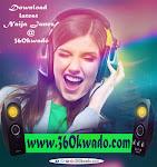 Download Latest Naija Tune @360kwado