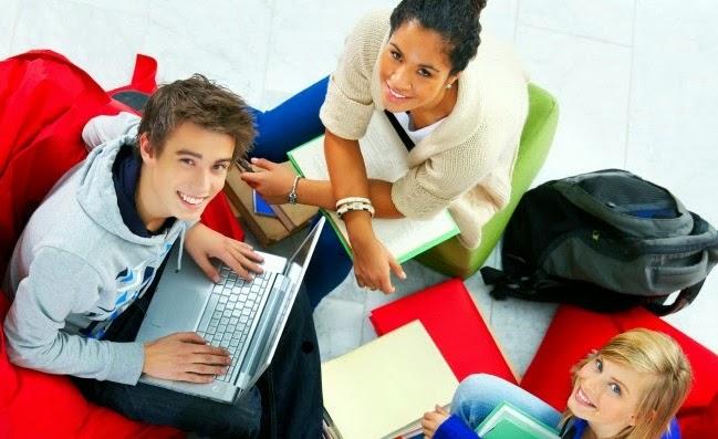 5 Tips Bisnis Mudah Cocok Bagi Anak Kuliahan