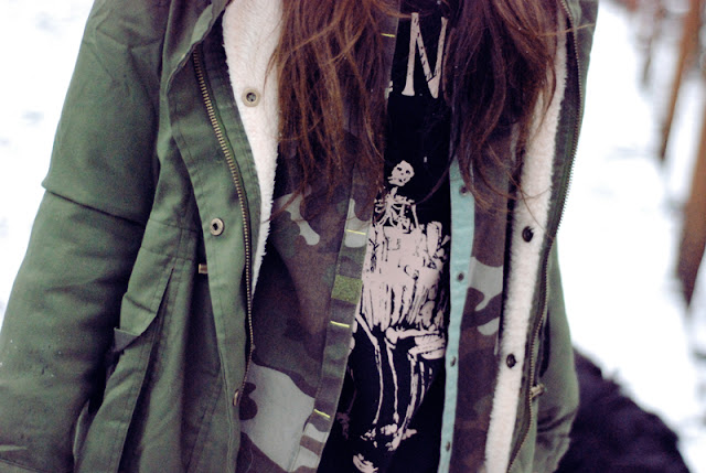army, moro, shirt, zara, green, coat