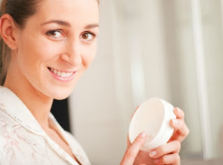 Before Following Anymore Anti Aging Product Reviews, Follow These Tips To Find the Fountain of Youth