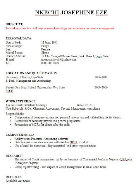 Igcse english coursework ppt photo 4