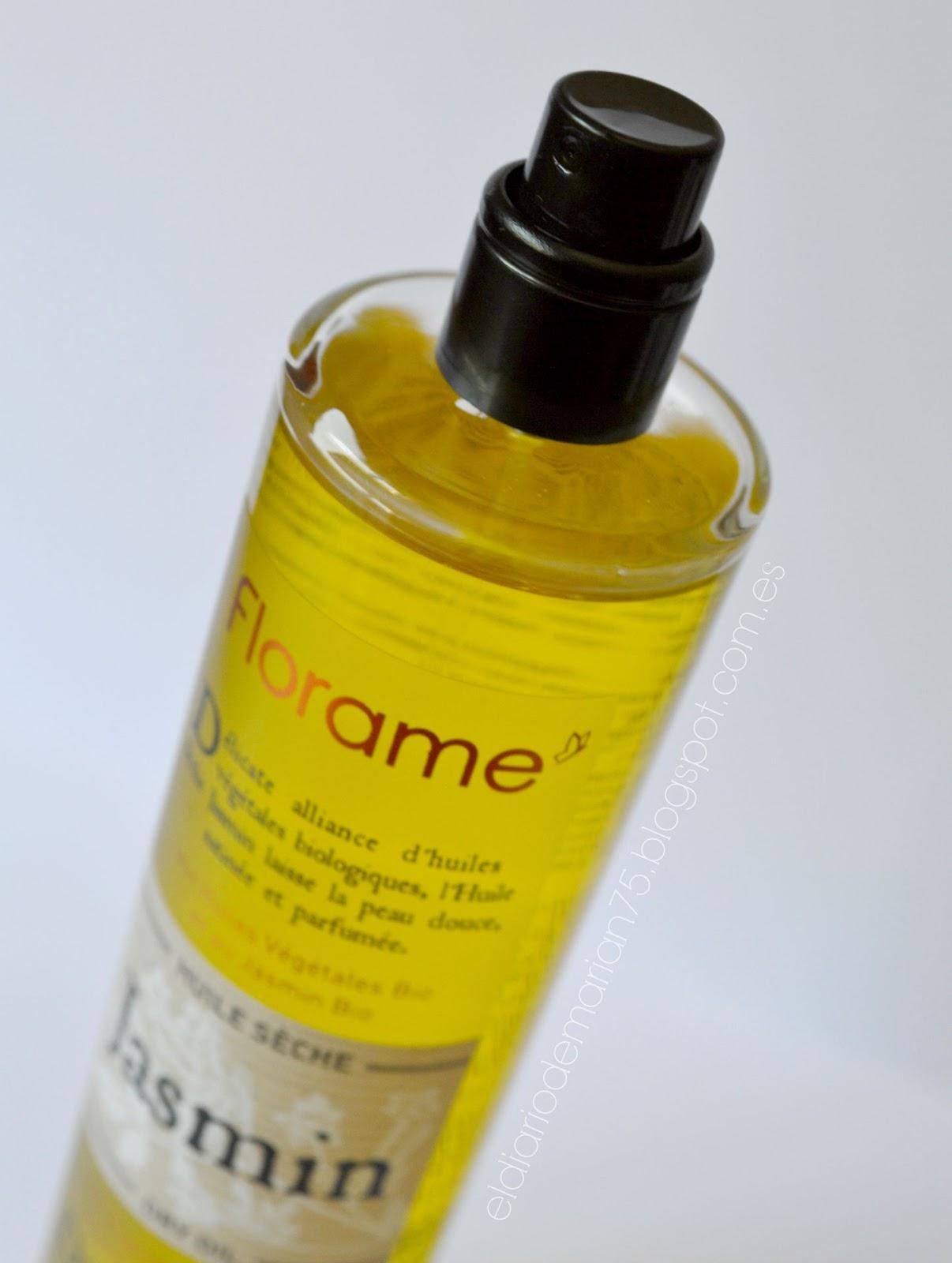 Como es posible usar las vitaminas y y e para los cabellos