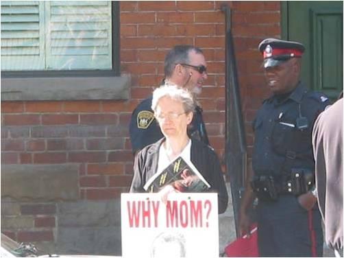 Resultado de imagen para Ontario Canada Abortorios