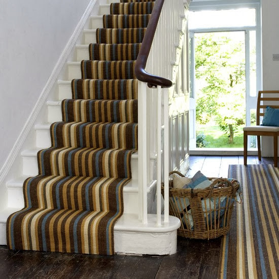 stair treads carpet